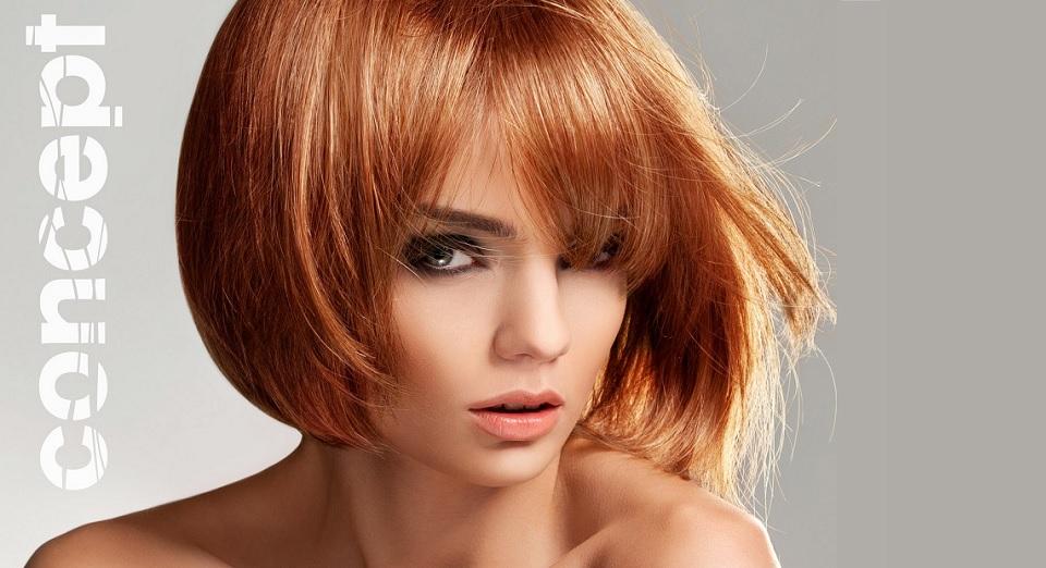 Профессиональная косметика для волос в королеве